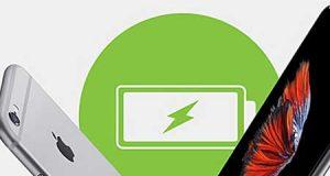 5 أشياء لابد أن تفعلها آبل حتى تتخطى أزمة إبطاء هواتف الآيفون!