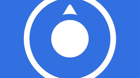 تطبيق iFolder للأيفون - مدير ملفات مع حماية بالبصمة ودعم الكثير من الصيغ