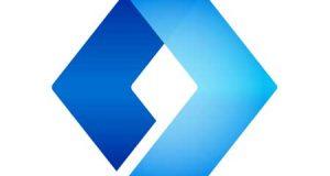 تطبيقات الأسبوع للأندرويد - باقة رائعة ومميزة تشمل كل ما هو مميز !