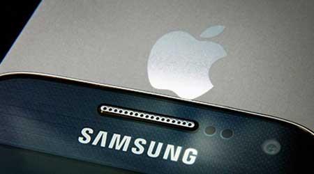Photo of سامسونج تنفي مجدداً تعمدها إبطاء هواتفها ذات البطاريات القديمة!