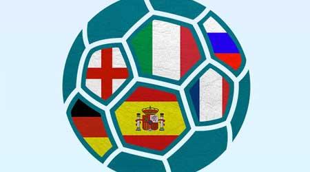تطبيق Live Results Football لمتابعة الدوريات الأوروبية لكرة القدم