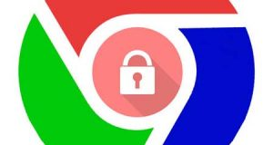 تطبيق iWeb متصفح ويب آمن وذكي يحفظ الخصوصية
