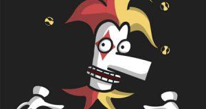 لعبة بلوت مسامير .. في غضون ساعات من إطلاقها !