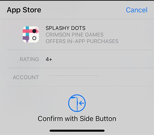 آبل تطلق تحديث iOS 11.3 التجريبي ، و إليك أبرز المزايا الجديدة القادمة!