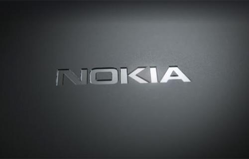 تقرير غريب - نوكيا تعمل على هاتف بخمسة كاميرات !