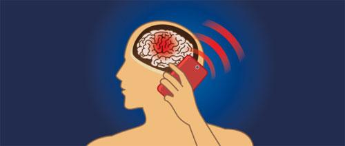 قائمة أخطر الهواتف الذكية من حيث الإشعاعات وأفضلها !