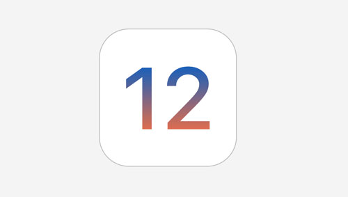 تقرير - آبل ستركز على حل مشكلات النظام في iOS 12 !