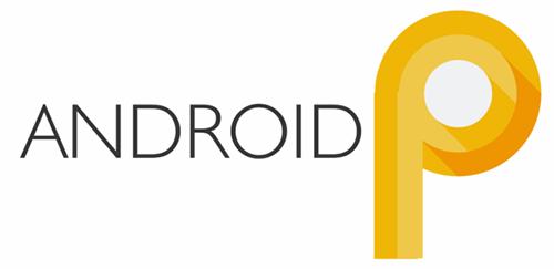 تقارير: نظام Android 9 P القادم سيكون أكثر أنظمة الأندرويد أماناً و خصوصية!