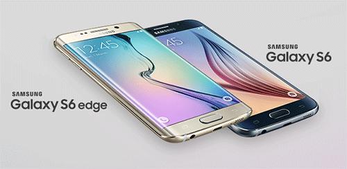 تأكيد: هواتف جالكسي إس 6 و جالكسي نوت 5 ستحصل على تحديث Android 8 Oreo