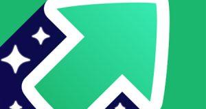 تطبيقات الأسبوع للأندرويد - باقة مفيدة عملية ومطلوبة بكثرة من الجميع فلا تفوتوها !