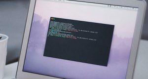 اشترك في دورة تعليم لغة البرمجة SWIFT 4 - خصم 20٪ في انتظار لمستخدمينا