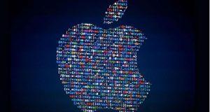 تسريب الشفرة المصدرية لنظام iOS - التسريب الأكبر في تاريخ آبل!