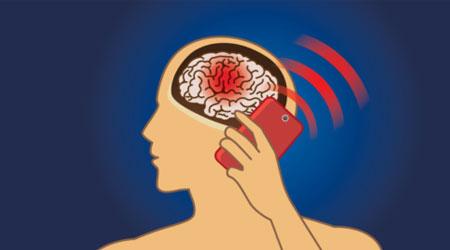 تقرير - قائمة أخطر الهواتف الذكية من حيث الإشعاعات وأفضلها !