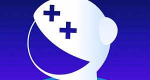 تطبيقات الأسبوع للأيفون والأيباد - مجموعة رائعة ومطلوبة بها المفيد بشكل خاص لكل مستخدم !