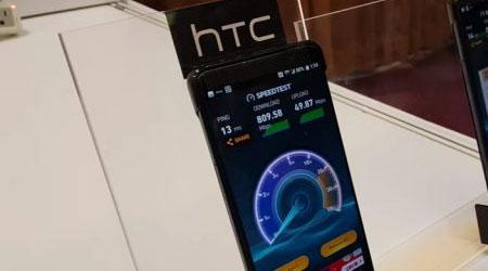 Photo of صور – هل هذا هو هاتف HTC U12 ؟ ما رأيكم به ؟