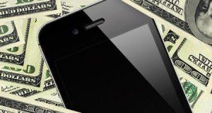 للنقاش - ما رأيكم في أسعار الهواتف الذكية ؟ هل أنت راض عنها ؟