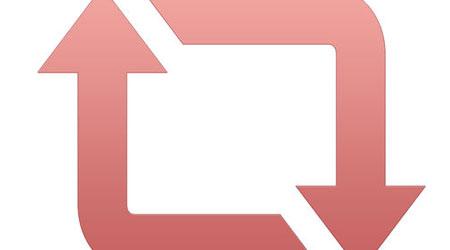 Photo of تطبيق تحميل فيديو تويتر وحفظه على هاتفك بكل سهولة، مطلوب بكثرة !
