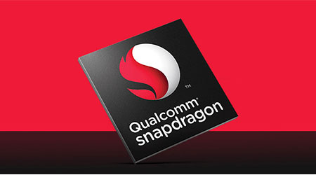 اختبارات الأداء: كم تبلغ سرعة معالج Qualcomm Snapdragon 845 الجديد؟!