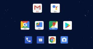 ما هي تطبيقات جوجل Go ؟ وما فائدتها للمستخدمين ؟