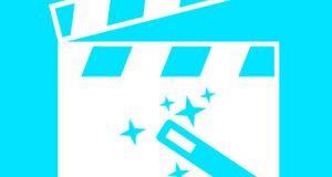 تطبيق Mix Music Photo Video لمونتاج فيديو من ألبوم صورك