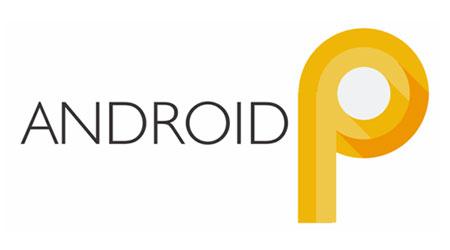 Photo of تقارير: نظام Android 9 P القادم سيكون أكثر أنظمة الأندرويد أماناً و خصوصية!