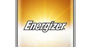 شركة Energiser ستعلن عن أول هاتف ببطارية ضخمة جدا