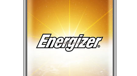 Photo of شركة Energiser ستعلن عن أول هاتف ببطارية ضخمة جدا