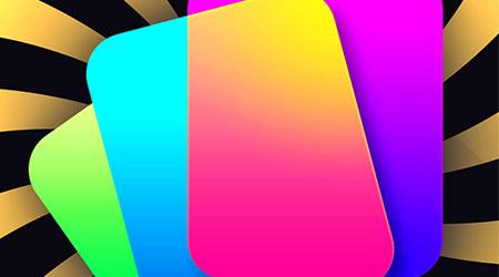 تطبيقات الأسبوع للأندرويد - مجموعة منوعة وشيقة ستجدون من خلالها المطلوب لجهازكم !