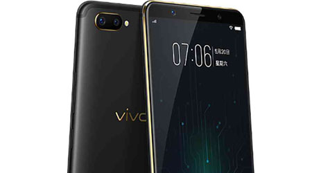 Photo of فيديو – هاتف Vivo X20 Plus UD يخضع لاختبار الصلابة – هل سيصمد ؟