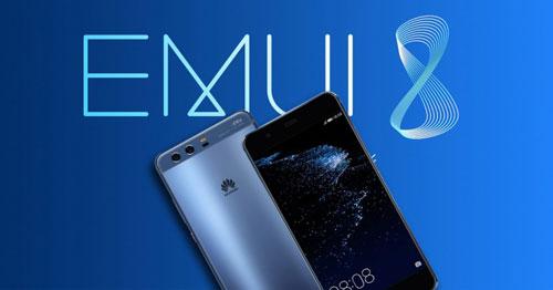 هواوي تؤكد: هاتفي Huawei P9 و P9 Plus سيصحلان على الأندرويد 8.0