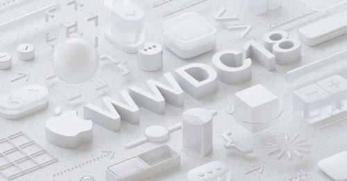 ماذا نتوقع أن تعلن آبل في مؤتمرها WWDC18 - ما هي توقعاتكم؟