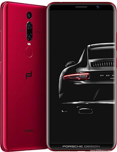 تعرف على هاتف Huawei Mate RS Porsche - أغلى هاتف من هواوي !