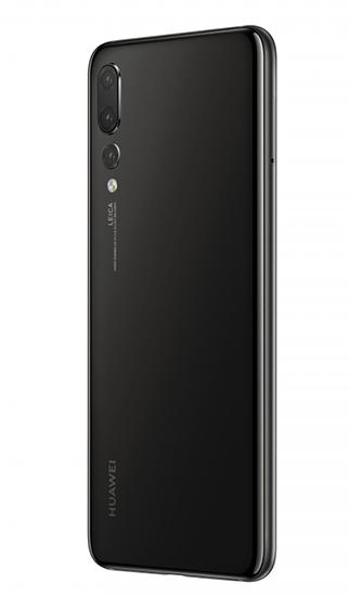 هاتف Huawei P20 Pro