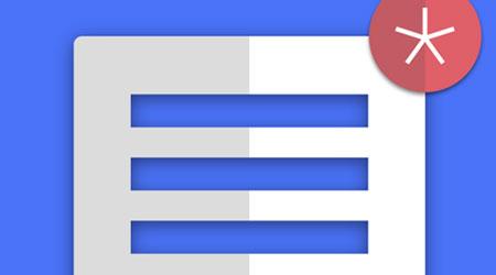 تطبيقات الأسبوع للأندرويد - باقة مميزة وشاملة لجميع الاذواق والطلبات من المستخدمين !