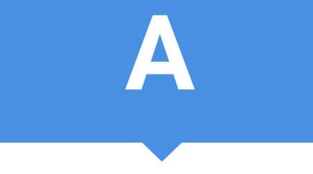 عرض اليوم - 6 تطبيقات احترافية تحتاجها بشكل يومي !