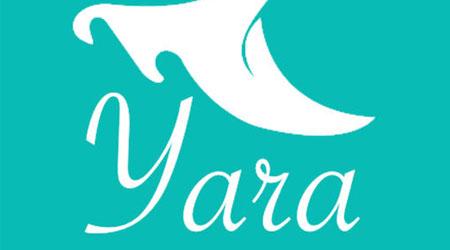 Photo of تطبيق Yara يارا – لتأجير أزياء الأفراح والمناسبات، مجانا !