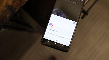 Photo of جوجل تفعل خدمة الدفع عبر المساعد الرقمي جوجل assistant !