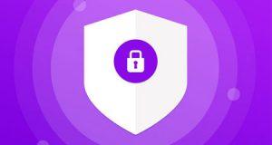 تطبيق Porn Shield لمنع المحتوى السيء في الأيفون والآيباد - مهم جدا ومفيد ، مجانا !