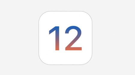 المزايا التي نرغب أن توفرها آبل في نظام iOS 12 - الجزء الأول