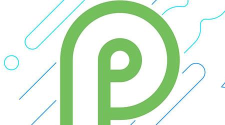 صورة جوجل تطلق النسخة التجريبية الأولى من نظام Android P – تعرّف عليه!