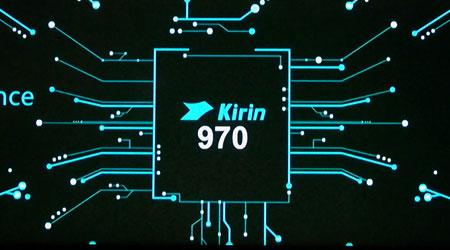 فيديو - شاهد كيف تعمل ميزة الذكاء الاصطناعي من شركة هواوي!
