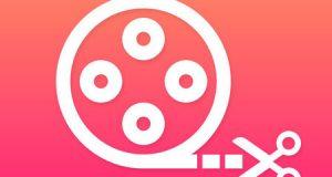 تطبيق Long IG Stories لرفع مقاطع فيديو كاملة الحجم لانتسغرام