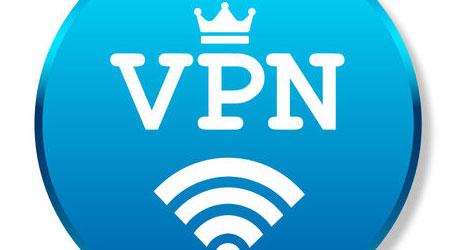 تطبيق ماستر VPN - لحماية نفسك وتشفير الاتصالات وفك حجب المواقع !