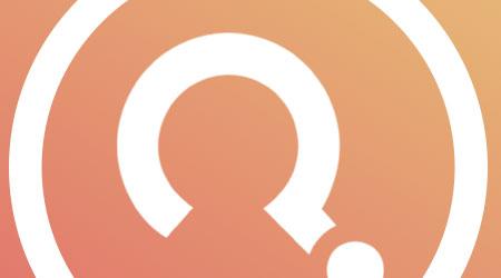 Quizzat - لعبة كويزات المليئة بالتحدي الثقافي والتسلية العلمية