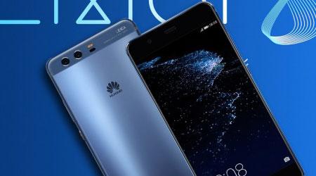 Photo of هواوي تؤكد: هاتفي Huawei P9 و P9 Plus سيصحلان على الأندرويد 8.0