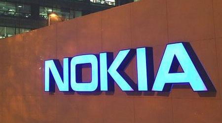 نوكيا تتفوق على أكبر الشركات وتسير نحو الأفضل !