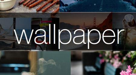Photo of تطبيق خلفيات ايفون Wallpaper – احصل على أفضل الخلفيات الرائعة مجانا !