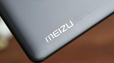 تفاصيل جديدة حول هاتف Meizu E3 - مزايا منتظرة