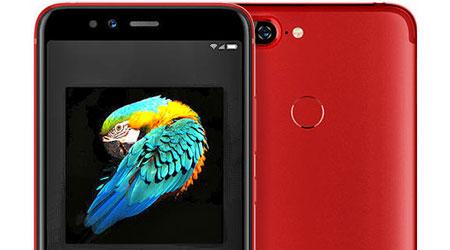Photo of الإعلان رسميا عن جهاز Lenovo S5 – المواصفات التقنية والسعر !