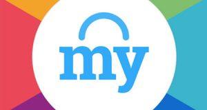 تطبيق MyPrivacy للحفاظ على خصوصيتك في مختلف الخدمات !